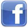 Visit the Group on Facebook